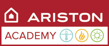 Ariston Academy